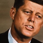 kennedy_color-P